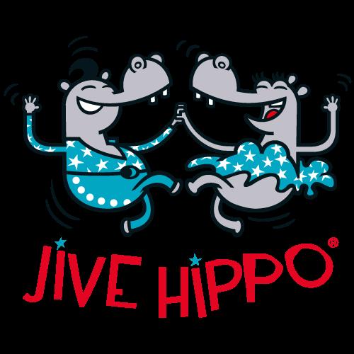 Proactive Marketing testimonial from Jive Hippo