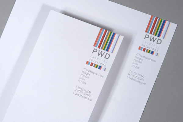 UK letterhead legal requirements everything you should know – Company Letterheads