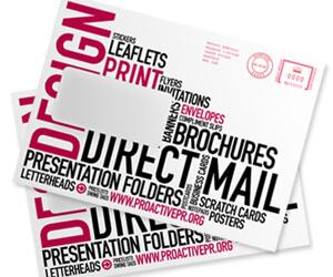 11 tips for printing envelopes