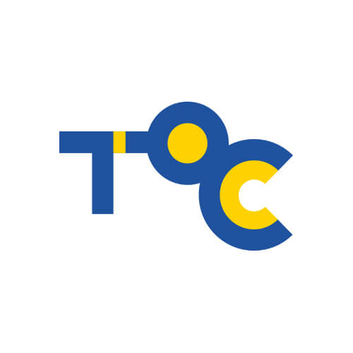Proactive Marketing services for Toc