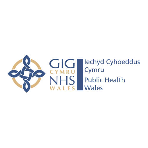 Proactive Marketing services for Public Health Wales