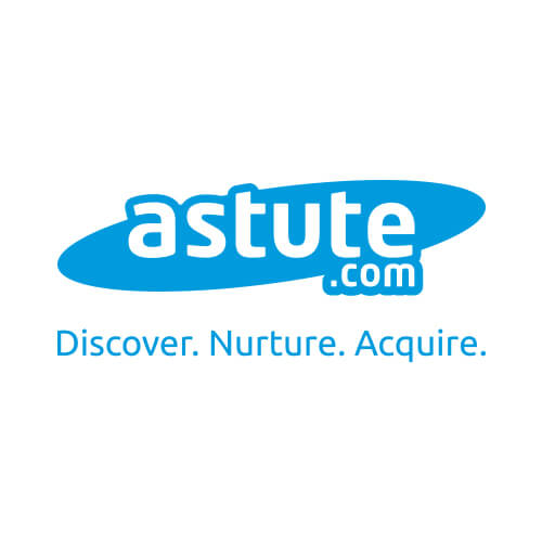 Proactive Marketing services for Astute