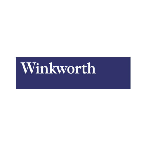 Proactive Marketing services for Winkworth