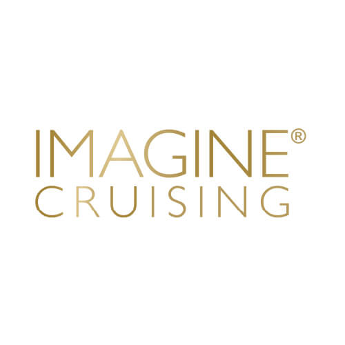 Proactive Marketing services for Imagine Cruisng