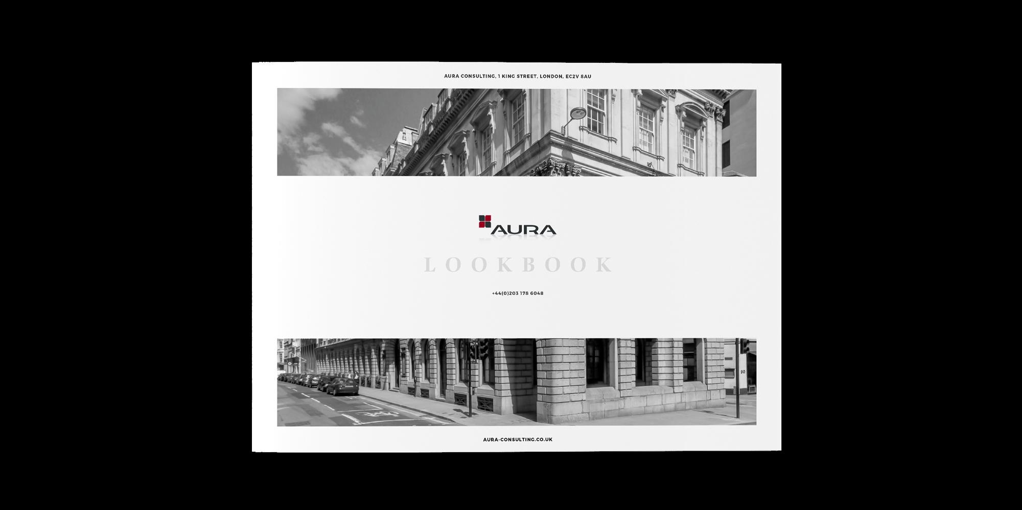 aura-brochure-mockup-cover-1