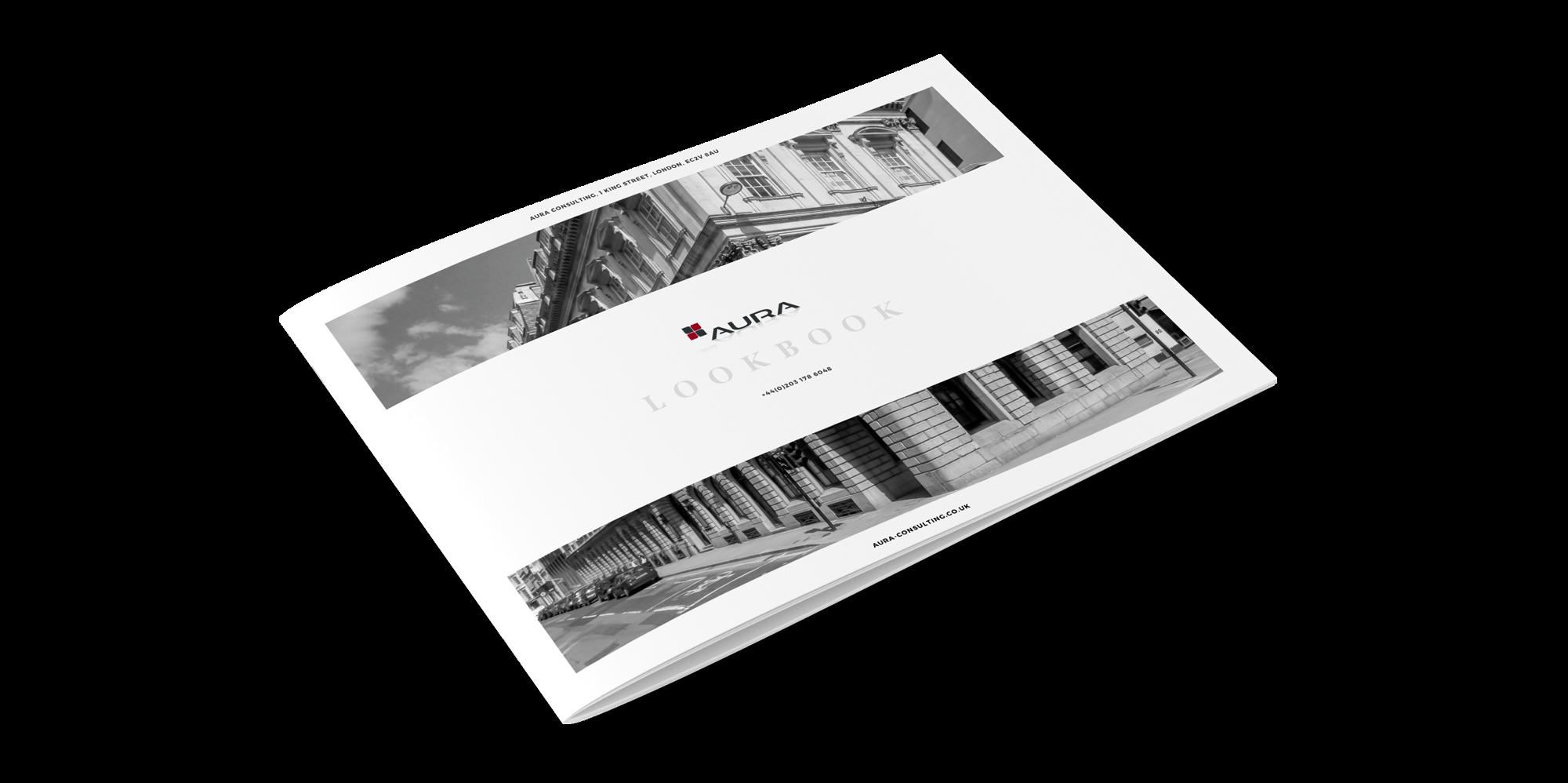 aura-brochure-mockup-cover-2