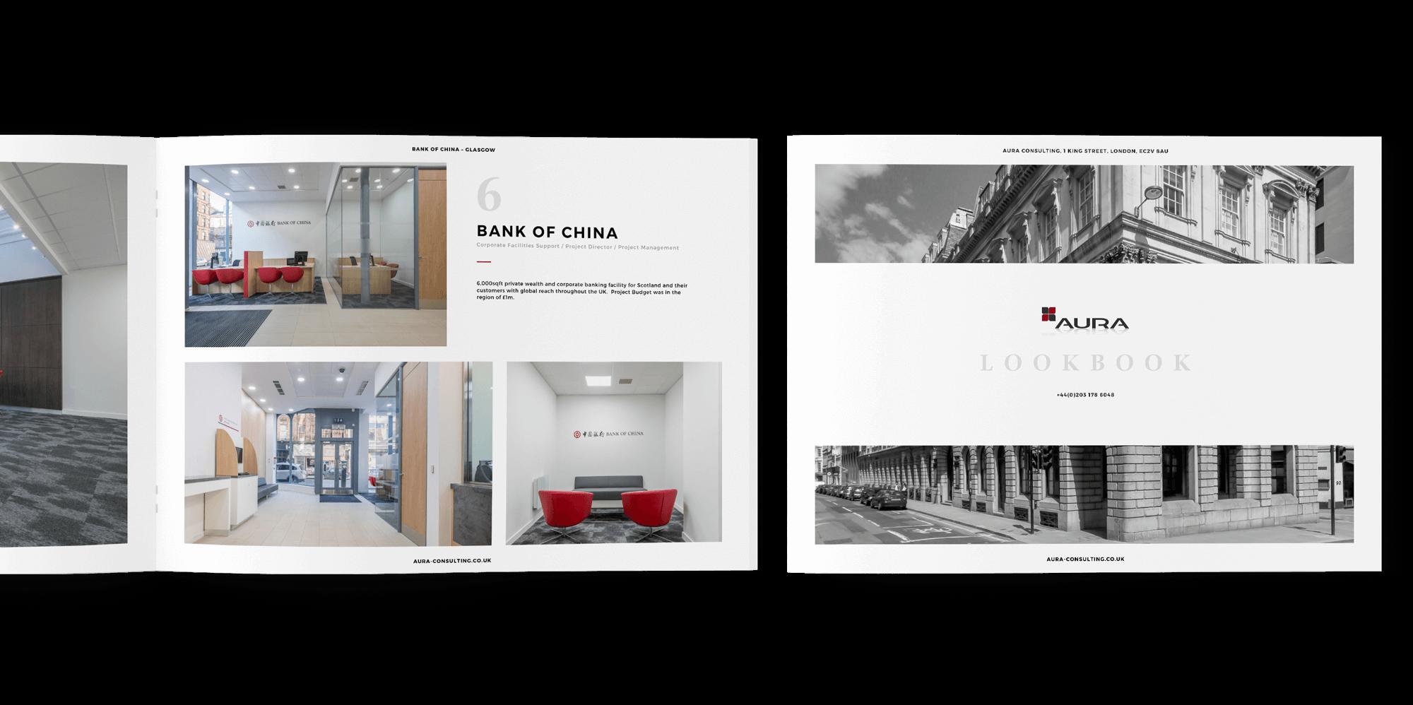 aura-brochure-mockup-cover-3
