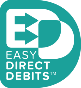 Direct Debit Marketing - Easy Direct Debits