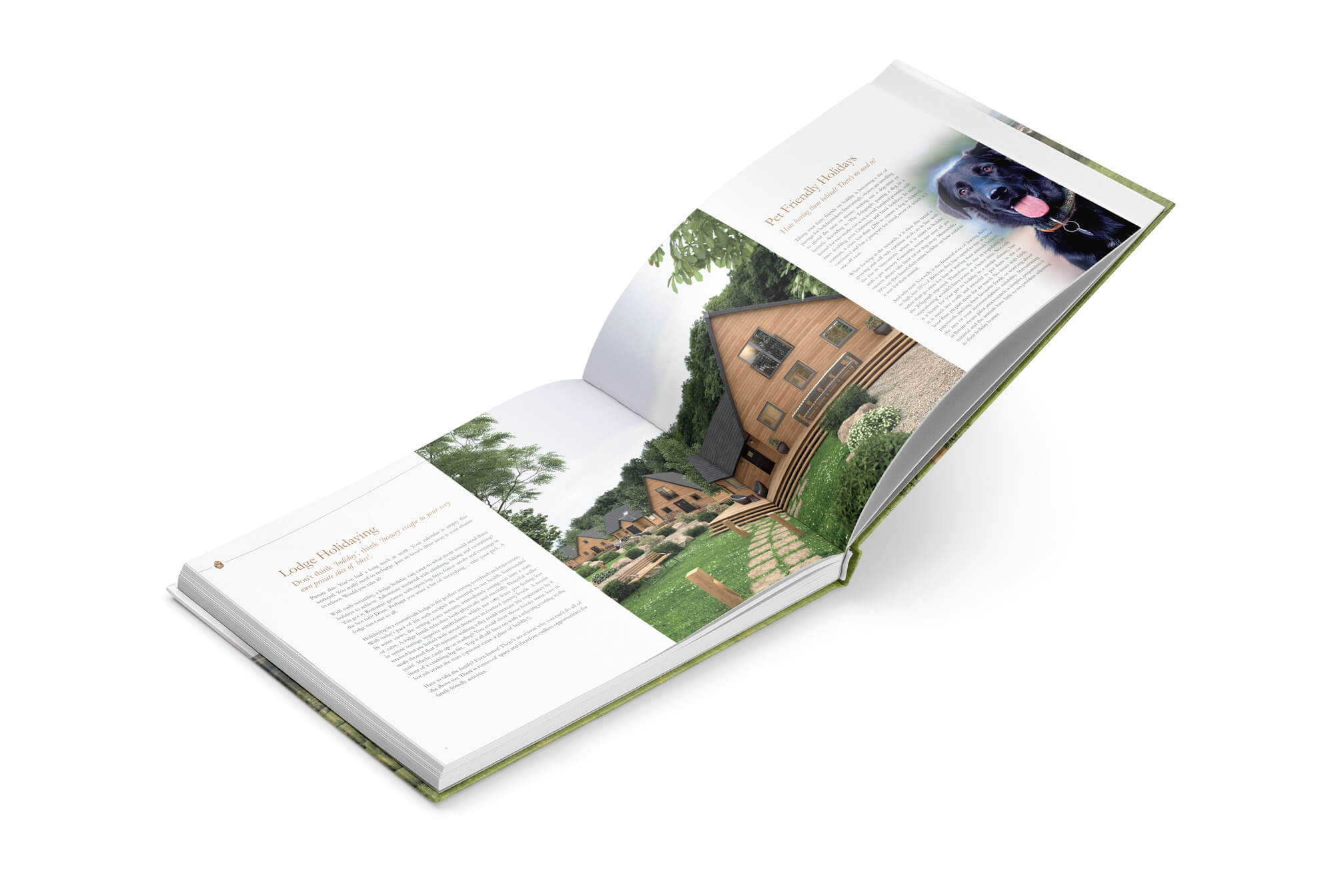 staycation-lodges-brochure-4