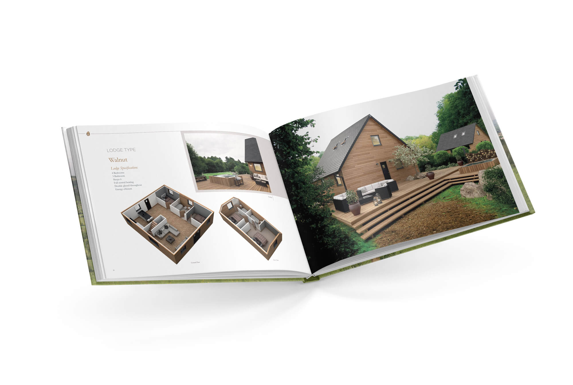 staycation-lodges-brochure-5