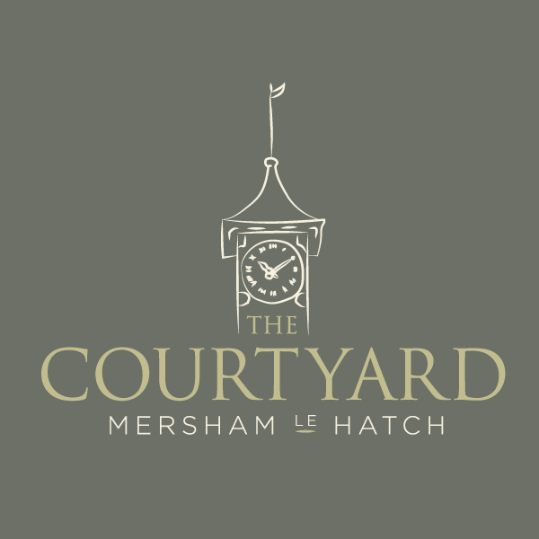 thecourtyard-logo-4colours