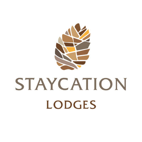 Proactive Marketing services for Staycation Lodges