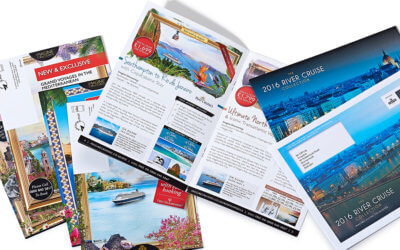 Pinning your direct mail ideas down: nailing the brief