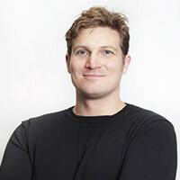 Proactive Direct Marketing Experts Matt Braithwaite Young