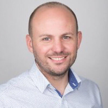 Franchise Business Experts Adam Lovelock