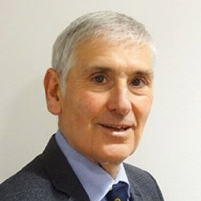 Franchise Business Experts David Kaye
