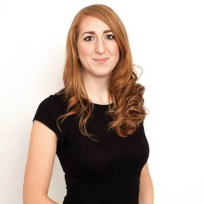 Franchise Business Experts Helen Mansfield