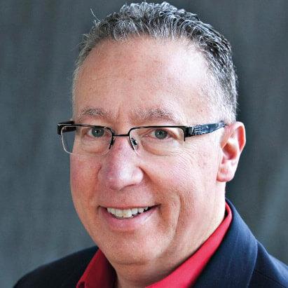 Franchise Business Experts Joel Libava