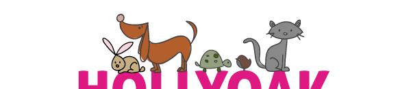 Hollyoak-LogoDev-May2014-v6-Allpages-5-animals-resized-600