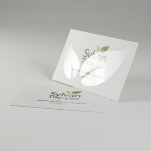 Sylvan_Therapies_Business_Card_Image-resized-600