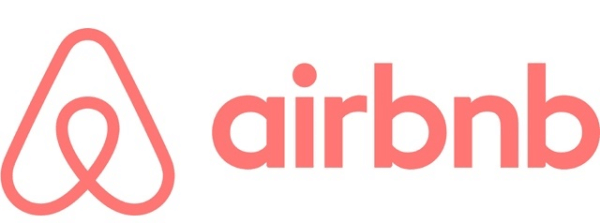 Airbnb logo redesign - New Logo