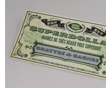 scratch card campaign - superdry-scratchcard