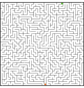 perfect-maze-vector-resized-600