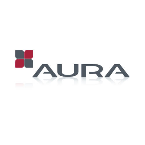 Proactive Marketing services for Aura