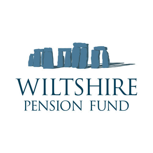 Proactive Marketing services for Wiltshire Pension Fund
