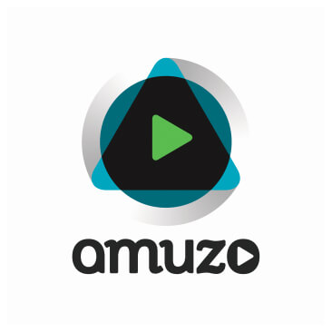Proactive Marketing services for Amuzo