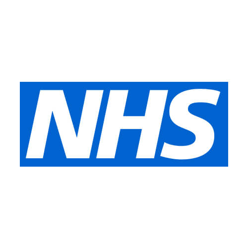 Proactive Marketing services for the NHS
