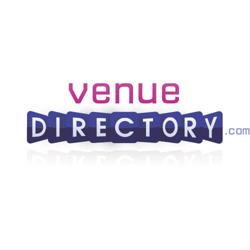 Proactive Marketing services for Venue Directory