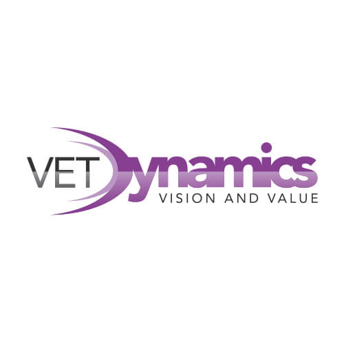 Proactive Marketing services for Vet Dynamics
