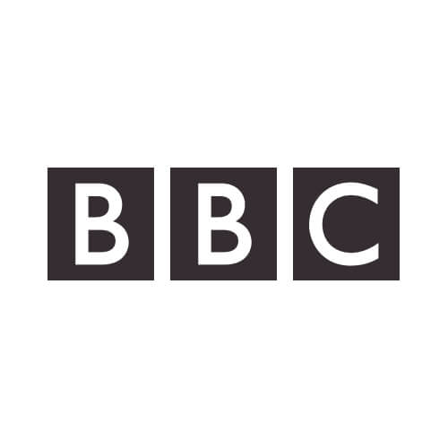 Proactive Marketing services for the BBC