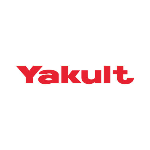 Proactive Marketing services for Yakult