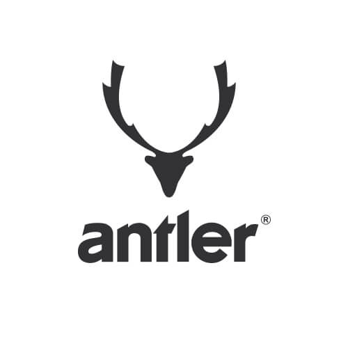 Proactive Marketing services for Antler