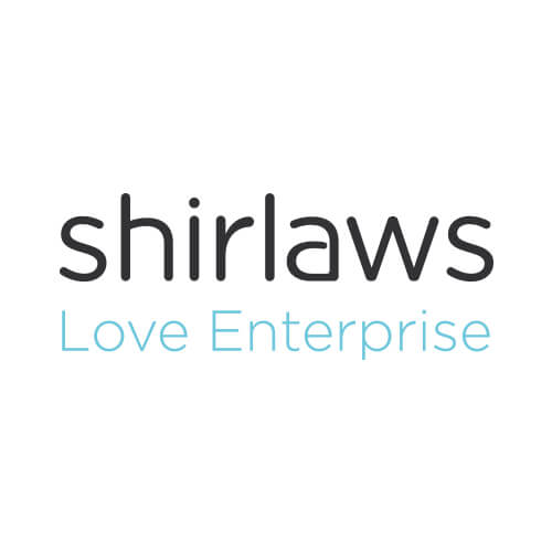 Proactive Marketing services for Shirlaws