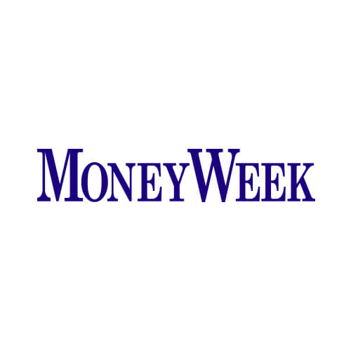 Proactive Marketing services for Moneyweek