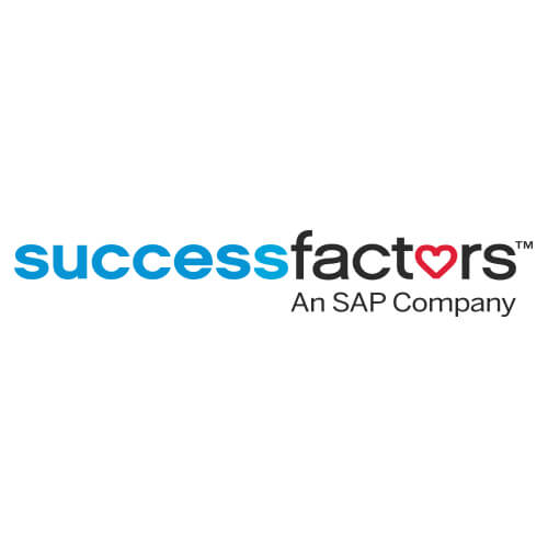 Proactive Marketing services for Successfactors