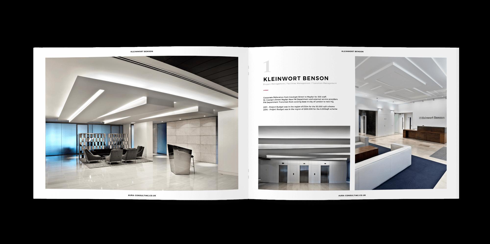 aura-brochure-mockup-kb-1
