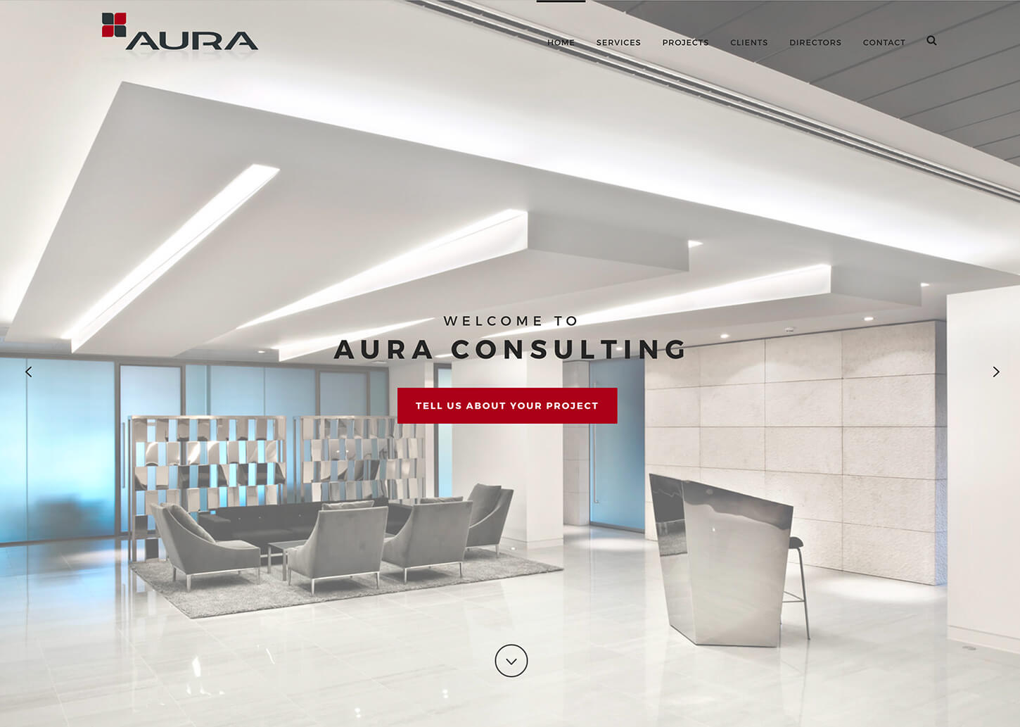 aura-consulting-user-experience