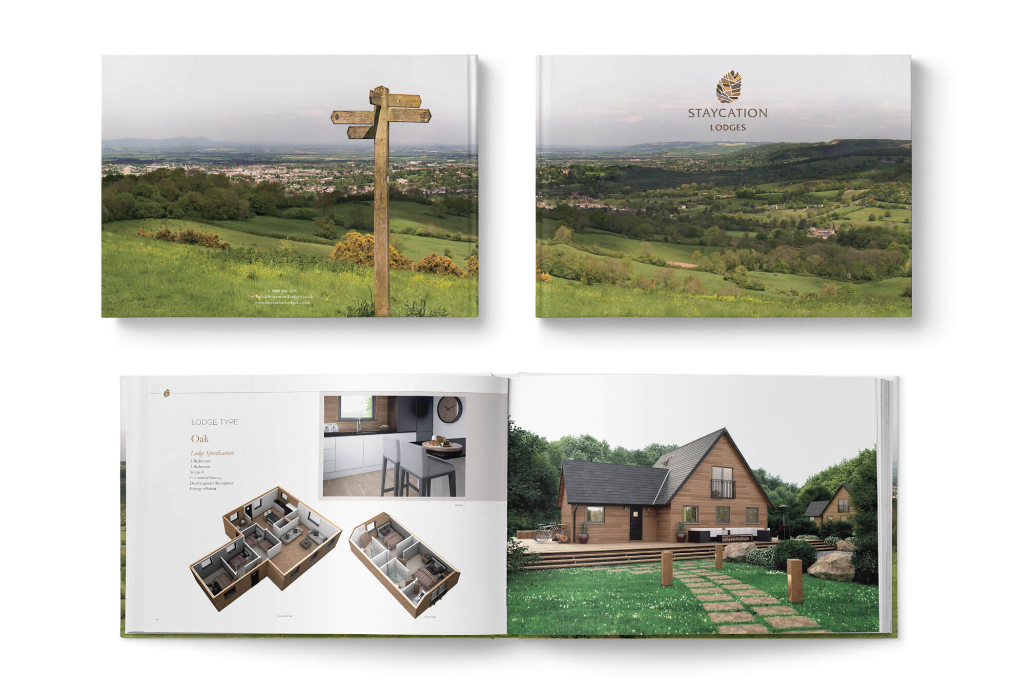 staycation-lodges-brochure-2