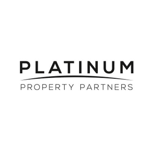 Proactive Marketing services for Platinum Property Partners