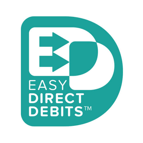 Proactive Marketing services for the Easy Direct Debits