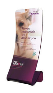 vet-success-banner-stand
