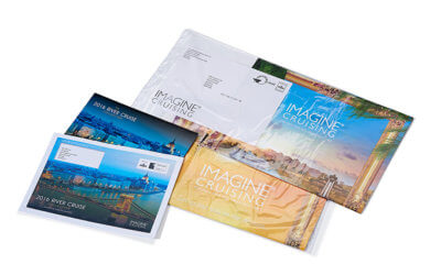 Direct mail campaign planning: get your mail-out right!
